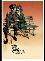 emek x: nuclear couple
